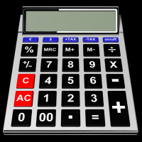 on-line calculator